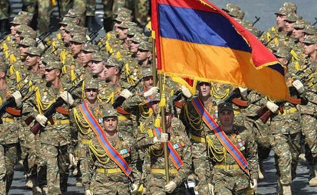 Νικόλ Πασινιάν: «Η Αρμενία θα διασφαλίσει την ασφάλειά της, με τη Ρωσία ή χωρίς»