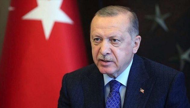 New York Times: Ήρθε η ώρα να τα χαλάσουμε με τον Ερντογάν