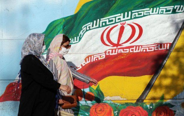 Ιράν: Ραμαζάνι με περιοριστικά μέτρα στις προσευχές λόγω κορωνοϊού
