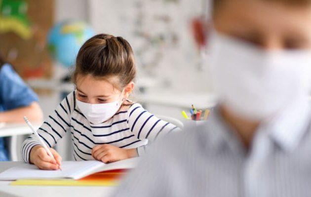 Κεραμέως: 10 Μαΐου ανοίγουν δημοτικά και γυμνάσια – Μέχρι πότε παρατείνεται το σχολικό έτος