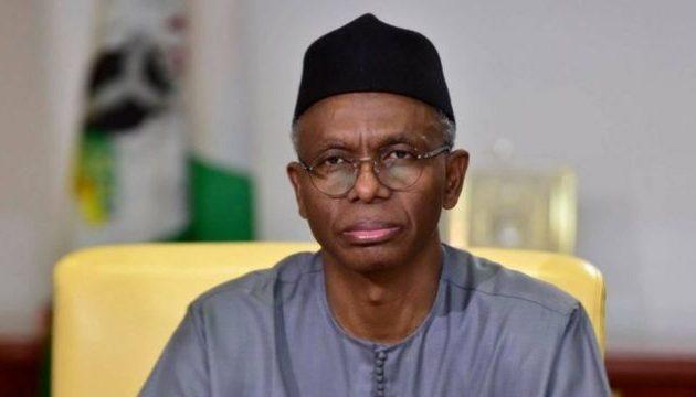 Νιγηρία: Όσοι βιάζουν παιδιά θα ευνουχίζονται χειρουργικά