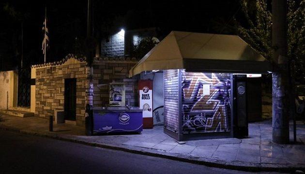 Χαρδαλιάς: Κλείνουν από τα μεσάνυχτα περίπτερα, κάβες και μίνι μάρκετ