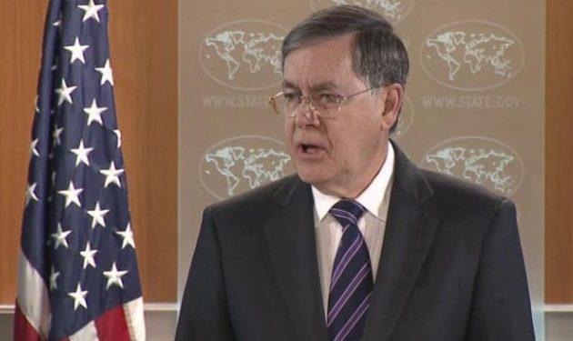 Η Τουρκία χρωστά 2,3 δισ. δολάρια σε αμερικανικές φαρμακευτικές – Προειδοποίηση από τον Αμερικανό Πρέσβη