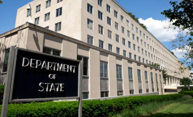 ΗΠΑ: Να σταματήσουν αμέσως οι συγκρούσεις Αρμενίων και Αζέρων