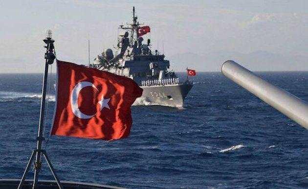 Φαχρί Ερενέλ: Η Ελλάδα λόγω υπογεννητικότητας σε 10 χρόνια δεν θα είναι σε θέση να αντιμετωπίσει την Τουρκία