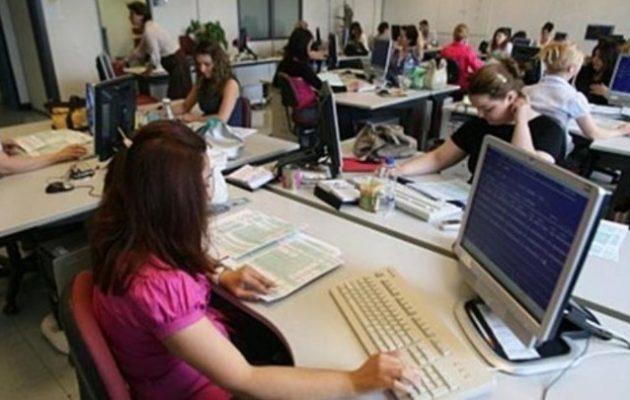 Αλλάζουν όλα στις προσλήψεις μέσω ΑΣΕΠ – Πώς θα γίνονται οι εξετάσεις για το Δημόσιο