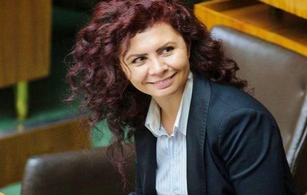 DW: Οι τουρκικές μυστικές υπηρεσίες έδωσαν εντολή να δολοφονηθεί Αυστριακή πολιτικός;