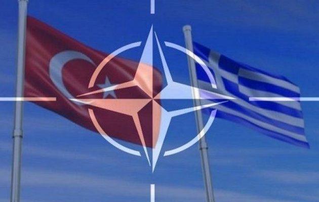 Η Ελλάδα είναι «δεδομένη» και «προβλέψιμη»;