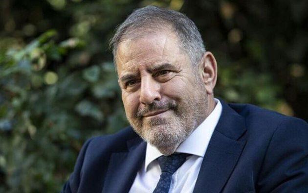 Ο Ισπανός πρέσβης στην Άγκυρα παραδέχτηκε ότι η Ισπανία «πρόδωσε» την Ελλάδα γιατί έχει συμφέροντα στην Τουρκία