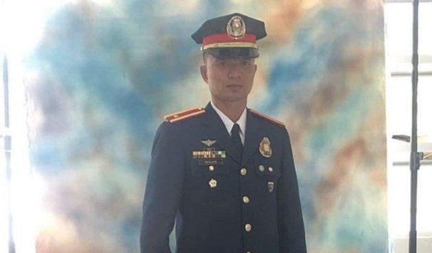 Κόκορας σκότωσε αστυνομικό στις Φιλιππίνες
