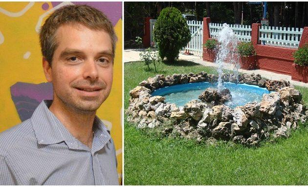 Άγιος Στέφανος: Αυτοκτόνησε ιδιοκτήτης γηροκομείου – Είχαν βρεθεί κρούσματα Covid-19