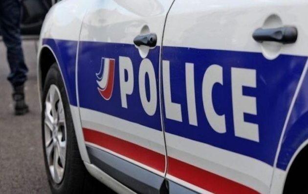 Η Γαλλία απελαύνει εν δυνάμει τζιχαντιστές χωρίς άδεια παραμονής