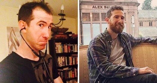 Βρετανία: 35χρονος γιατρός αυτοκτόνησε στο lockdown