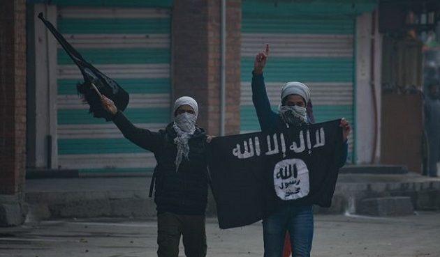 15χρονος εμπνευσμένος από το Ισλαμικό Κράτος σχεδίαζε χτύπημα στη Βρετανία