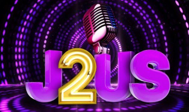 Όλοι οι συντελεστές του «Just The 2 Of Us» σε καραντίνα λόγω Δεβετζή