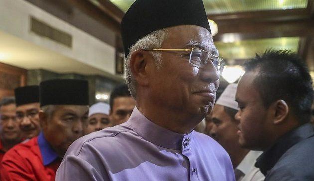 Πρώην πρωθυπουργός Μαλαισίας: Δικαίωμα των Μουσουλμάνων να σκοτώσουν εκατομμύρια Γάλλους