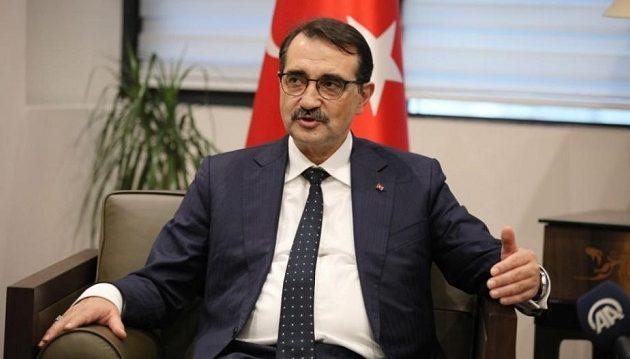 Επαναδιαπραγμάτευση της Συνθήκη της Λωζάνης ζήτησε ο λακές του Ερντογάν Φατίχ Ντονμέζ
