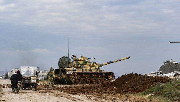 Τι απαντά το Βερολίνο στο αίτημα Δένδια για εμπάργκο όπλων στην Τουρκία