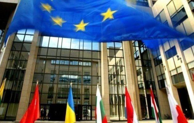 Σύνοδος Κορυφής: Πληροφορίες ότι κατατέθηκε νέο προσχέδιο με αναφορές στην Τουρκία, αλλά χωρίς κυρώσεις