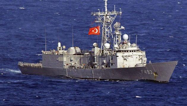 Δημοσκόπηση Pulse: Το 73% ανησυχεί για την Τουρκία – Τι λένε για τη στάση των εταίρων