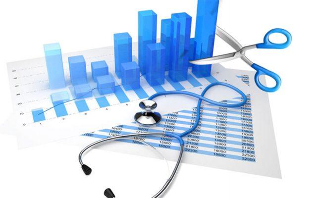 Προϋπολογισμός: «Ψαλίδι» στην Υγεία εν μέσω κορωνοϊού – 572 εκατ. ευρώ λιγότερα το 2021