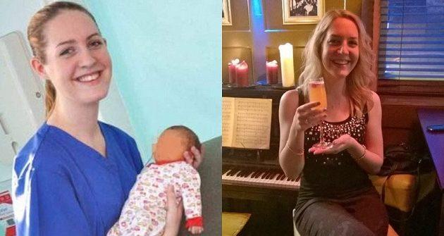 Φρίκη: 30χρονη νοσοκόμα σκότωσε 8 βρέφη – Αποπειράθηκε να δολοφονήσει άλλα 10