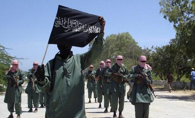 Η Αλ Κάιντα στη βόρεια Αφρική όρισε νέο αρχηγό διάδοχο του Αμπντελμαλέκ Ντρουκντέλ