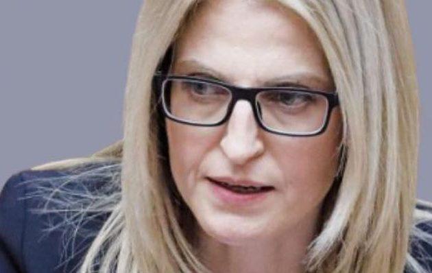 Δώρα Αυγέρη: Ιδιωτικό νοσοκομείο της Θεσσαλονίκης έχει στείλει σε δημόσιο νοσοκομείο «γιατρό διαλογέα»;
