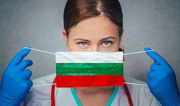 Βουλγαρία: Στα πρόθυρα κατάρρευσης το σύστημα Υγείας – 27,3 θάνατοι ανά 100.000 κατοίκους