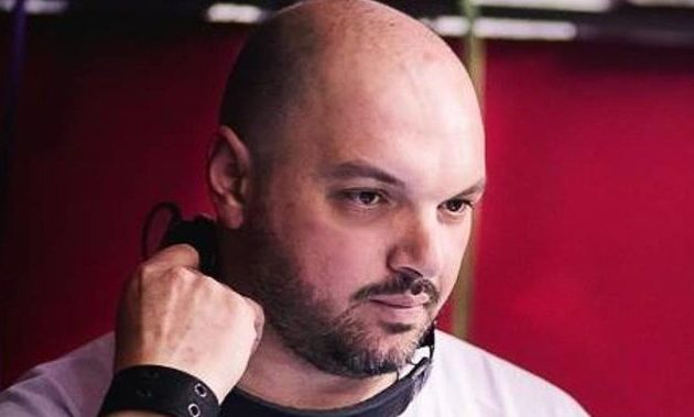 Covid-19: Πέθανε 39χρονος Έλληνας D.J. – Δεν είχε υποκείμενο νόσημα