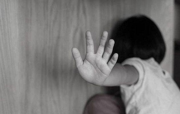 Οι μισοί Γερμανοί θεωρούν σωστή τη «βέργα» ως τιμωρία των παιδιών