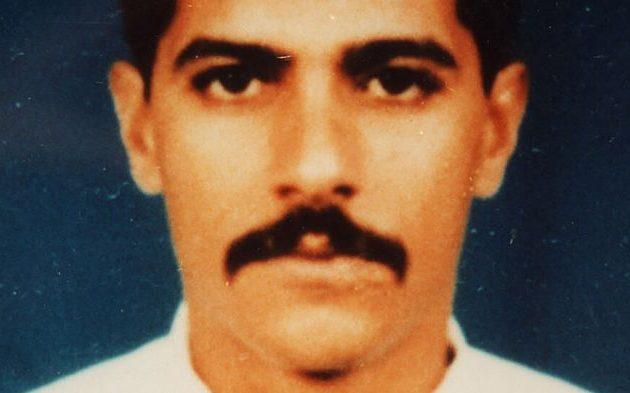 Ισραηλινοί πράκτορες σκότωσαν τον υπαρχηγό της Αλ Κάιντα στην Τεχεράνη