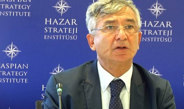 Σύμβουλος Ερντογάν: Θα στρατολογήσουμε «ξένους σκύλους» που θα μας φτιάξουν πυρηνικά όπλα
