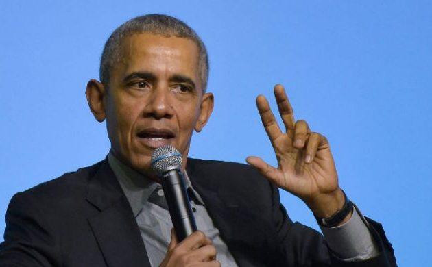 Παραδοχή Ομπάμα: Επέβαλλαν μνημόνιο στην Ελλάδα για να σώσουν γαλλικές και γερμανικές τράπεζες
