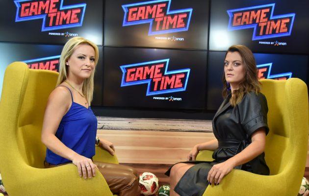 ΟΠΑΠ Game Time με ντέρμπι αιωνίων στη Super League (βίντεο)