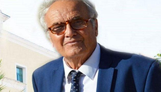 Απαράδεκτος ο δήμαρχος Ζακύνθου: «Σακατεμένοι» και «άσχετοι» τα ΑμΕΑ