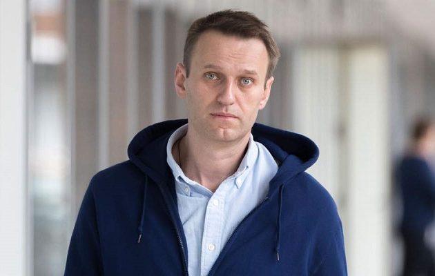 Δικηγόρος Ναβάλνι: Επιδεινώνεται η κατάσταση της υγείας του μετά την απεργία πείνας