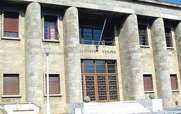 Προσωρινά κρατούμενοι οι δύο Τούρκοι που προσπάθησαν να εμβολίσουν σκάφος του Λιμενικού στο Καστελλόριζο