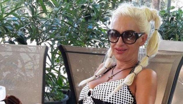 Σκοτώθηκε παρουσιάστρια σε τροχαίο στη Θεσσαλονίκη