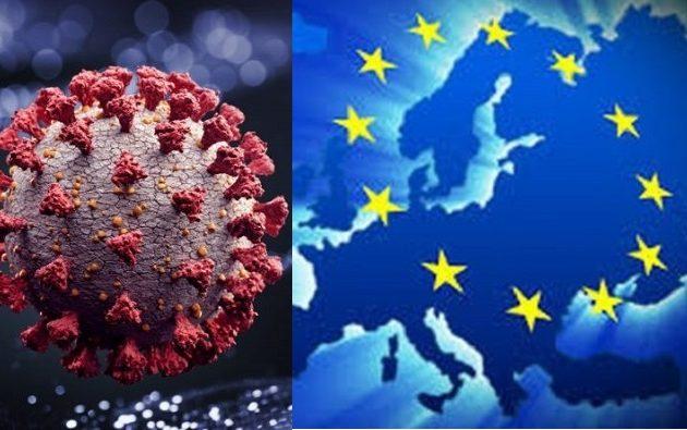 Διαβάστε που και σε ποιους θα διοχετευτούν τα 32 δισ. ευρώ από το Ταμείο Ανάκαμψης