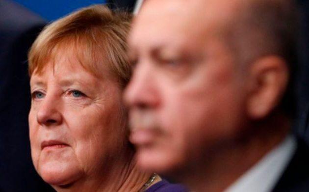 «Μαξιμαλιστικές» οι ελληνικές θέσεις θεωρεί η Γερμανία – Οι ισπανικές τράπεζες εκτεθειμένες στην τουρκική φούσκα