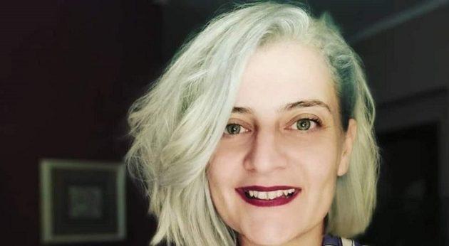 Καταγγελία νοσηλεύτριας: Αρνήθηκαν να μου νοικιάσουν διαμέρισμα επειδή δουλεύω σε ΜΕΘ