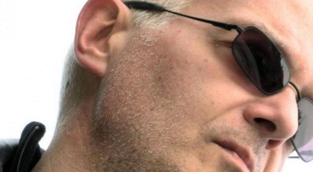 Πέθανε ο δημοσιογράφος Τέλης Τσιπιανίτης