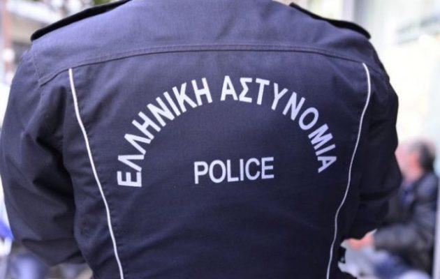 Αστυνομικοί επέβαλλαν πρόστιμο σε γιατρό που πήγαινε για εφημερία