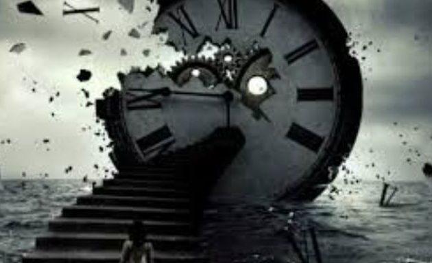 Ζούμε μια «δυσανάγνωστη» εποχή με το φόβο να διατρέχει τη ραχοκοκαλιά της κοινωνίας…