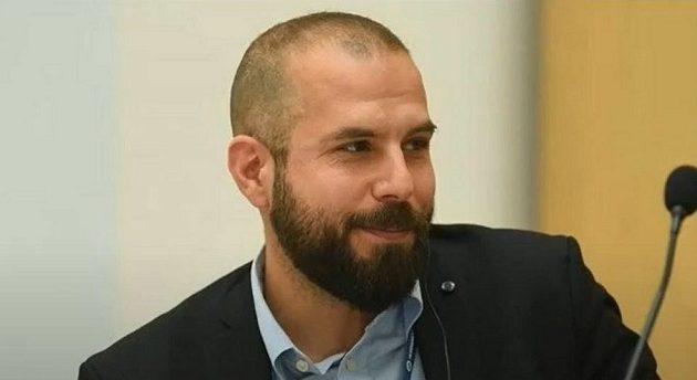 Ο Αντώνης Τζανακόπουλος πάει στα δικαστήρια τον Άδωνι Γεωργιάδη