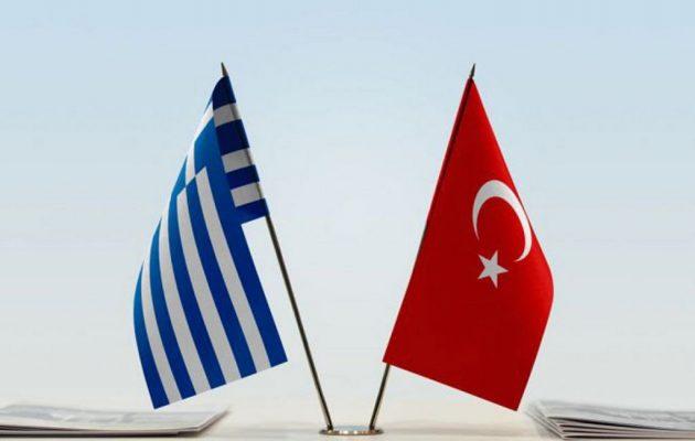 Τουρκία – Όταν ο βόας χωνεύει μένει ακίνητος