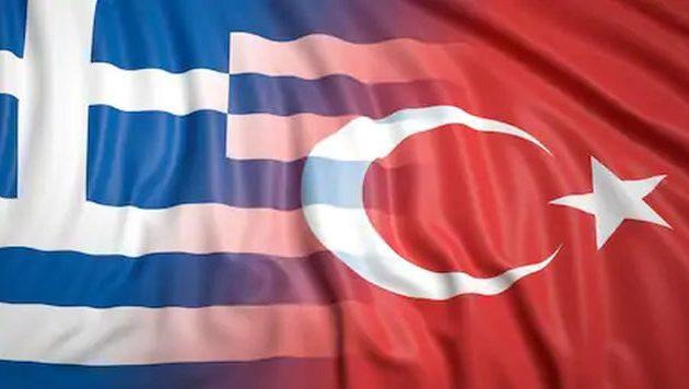 Ο ΣΥΡΙΖΑ-ΠΣ στηρίζει την επανεκκίνηση των διερευνητικών αλλά ζητά ενημέρωση για τον ρόλο του Ράμα
