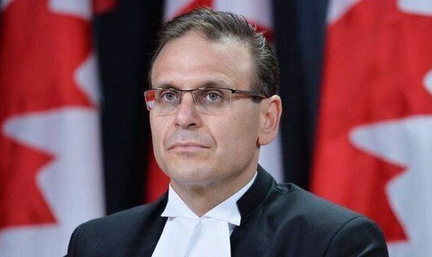 Έλληνας Γερουσιαστής Καναδά: Η Τουρκία απολαμβάνει τα προνόμια του ΝΑΤΟ παρά την εγκληματική της δράση