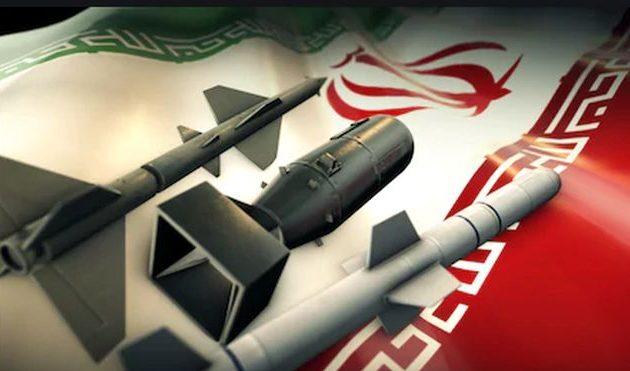 Γάλλος ΥΠΕΞ: Το Ιράν βρίσκεται στη διαδικασία να αποκτήσει πυρηνικά όπλα